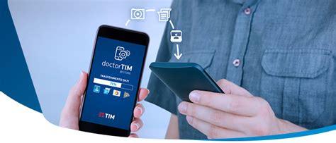 servizi tim mobile servizi mobile e app tim