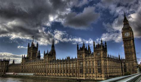 wann wurde big ben gebaut house of parliament und big ben reisef 252 hrer