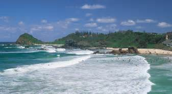 opinions on port macquarie new south wales