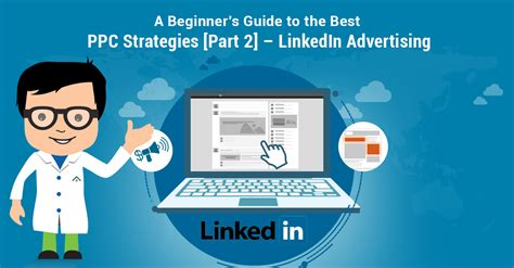 A Beginners Guide To Experts 2 by A Beginner S Guide To The Best Ppc Strategies Part 2