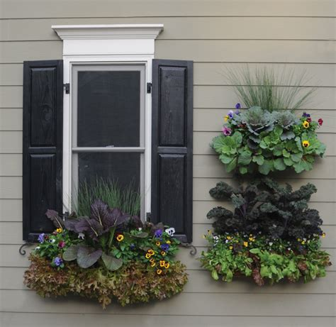 planters awesome home depot window box window planters