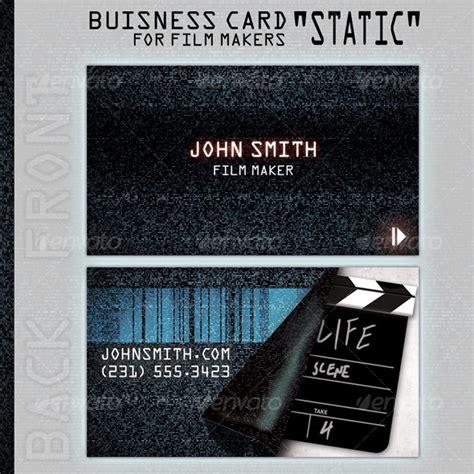 Vertigo Title Card Template by Fcp X Silent Title Card Template 187 Dondrup