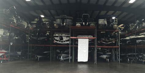 minocqua boat rentals boat storage minocqua lakeside boat rental storage marina