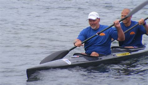 cobourg dragon boat and canoe club masters canoe kayak racing cobourg dragon boat canoe club