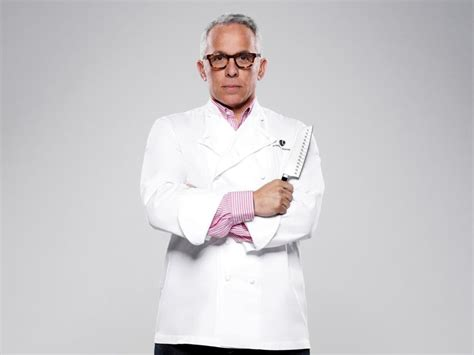 Who Should Become The Next Iron Chef by The Next Iron Chef Chefs Chef Geoffrey Zakarian