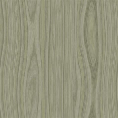 wood texture seamless green gray woodgrain www