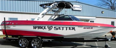hyco lake boats and boards pro marine service inc home