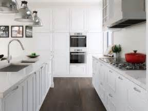 Kitchen Flooring Idea by Kitchen Flooring Ideas And Materials The Ultimate Guide