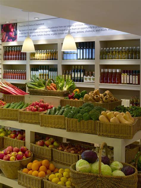 Shoo Organic daylesford farmshop caf 233 an organic of heaven mind the gap