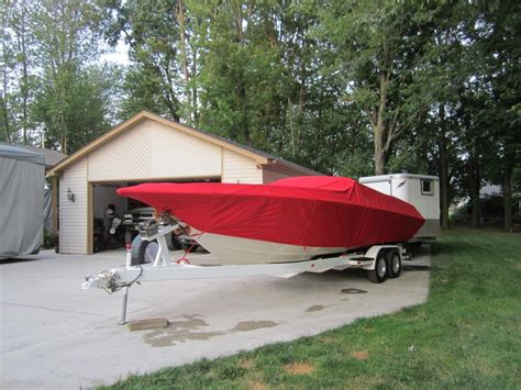 fountain boats for sale on craigslist fountain boats 27 fever vehicles for sale