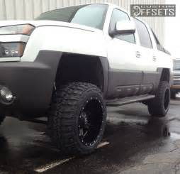 2003 chevrolet avalanche accessories html autos post
