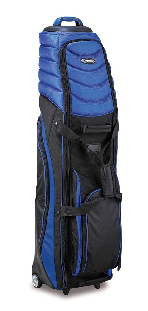 bag boy t 2000 golf travel cover by bag boy golf golf