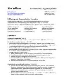 great resume bullet points - Resume Bullet Points