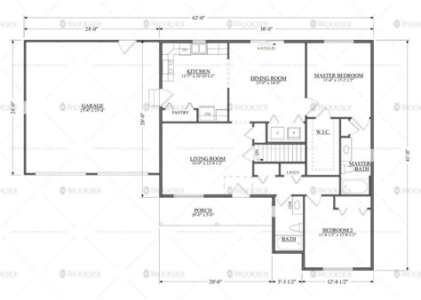 riverside house plans riverside house plans home design