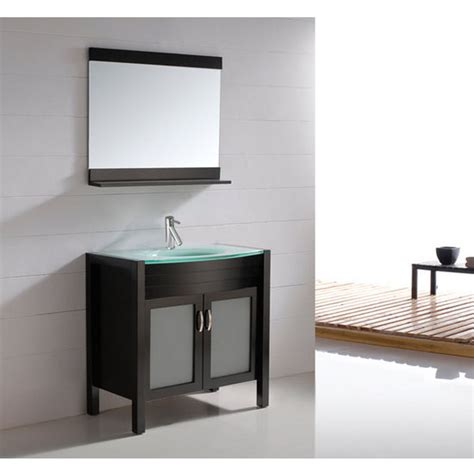 complete bathroom vanity sets bath vanities vina complete bath vanity set by virtu