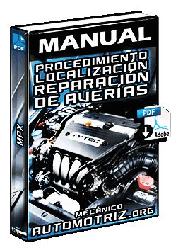 manual de backpacking bã sico cã mo disfrutar manual de c 243 mo proceder en localizaci 243 n y reparaci 243 n de