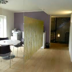 mobile home shower walls bamboo waterproof bathroom wall covering panels