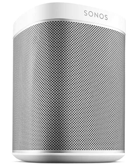 sonos bathroom bathroom speakers sonos wireless wonders 7 wireless speakers reviewed sonos play