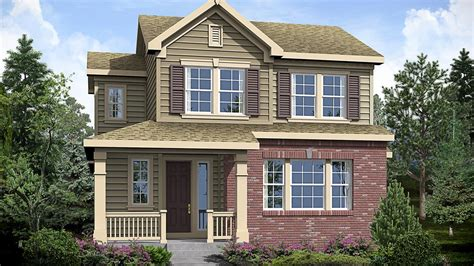 American Home Design News by Century Communities To Open Southeast Hub In