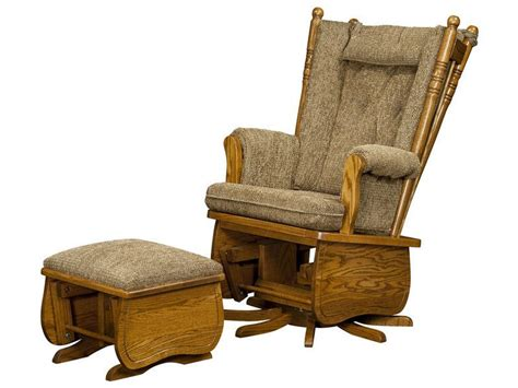 glider and ottoman cushion covers glider rocker chair image of modern glider rocking chair