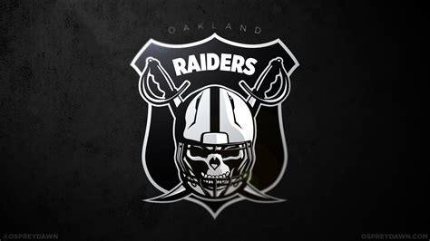 raiders logo wallpapers hd pixelstalknet