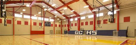 greene county housing authority a new greene county high school gym in eutaw al first team construction co inc