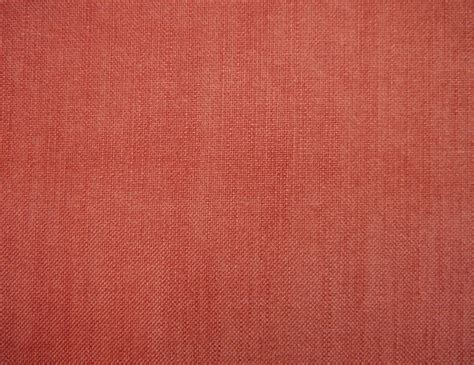 coral upholstery fabric coral pink chenille upholstery fabric luna 2494 modelli