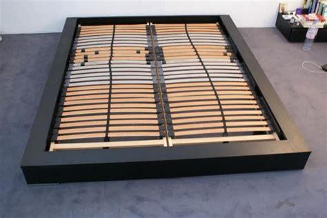 günstige futonbetten mit matratze lattenrost bett bestseller shop f 252 r m 246 bel und einrichtungen