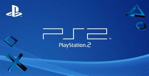 playstation 2 emulator apk playstation 2 emulators for android 28 images play playstation 2 emulator for android v0 3 0