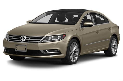 Volkswagen Cc 2013 by 2013 Volkswagen Cc Price Photos Reviews Features