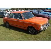 Used Bmw X3 For Sale Cargurus  Upcomingcarshqcom