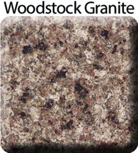 customcraft countertops 8 quot standard laminate sle at