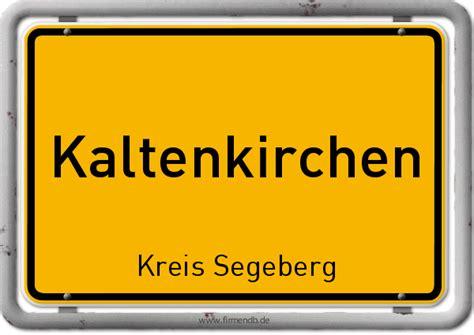 M Bel Kaltenkirchen 4591 by Firmen In Kaltenkirchen Firmendb Firmenverzeichnis 9