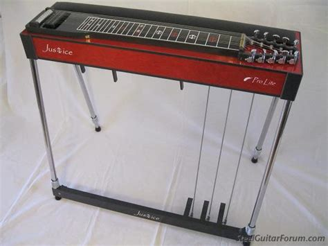 Was Bringt Pedal Tuning by September 2011