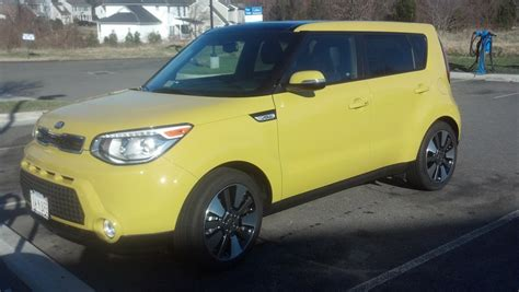Accessories For 2013 Kia Soul 2013 Kia Soul Cargo Cover Hairstyle 2013