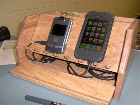 phone charging station diy 17 best images about charging stations on pinterest