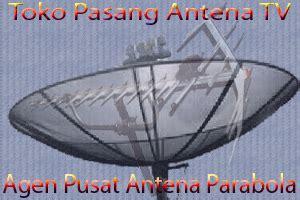 Toko Pasang Parabola Venus Digital Berkualitas Wilayah Jatinegara Agen Jual Pasang Antena Parabola Cctv Agen Jual Pasang