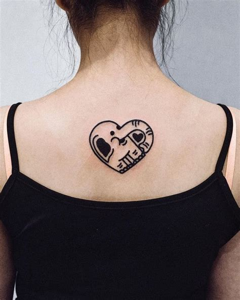 elephant tattoo lucky 66 meaningful elephant tattoo designs