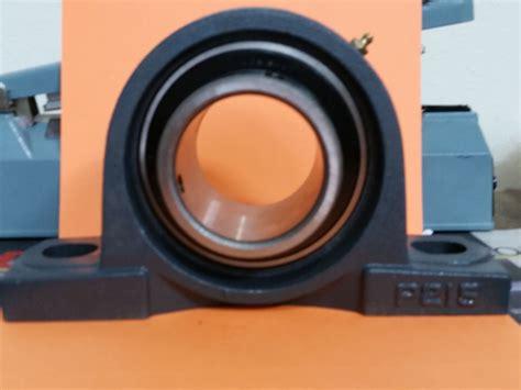 Bearing Insert Uc 215 Asb bearings metric bearings stainless steel