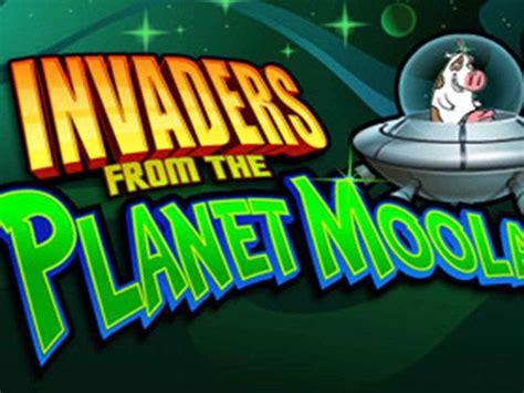 invaders  planet moolah slots   casino games