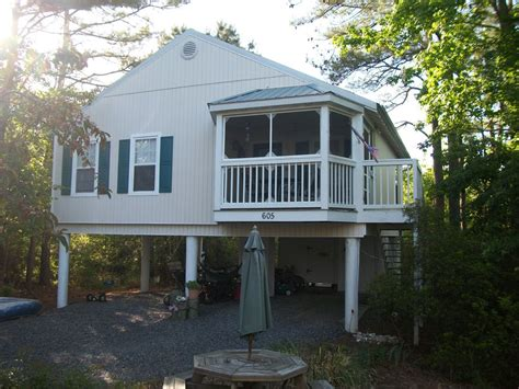 bethany beach house rentals bethany beach house rental attractive private quiet bethany beach home detached