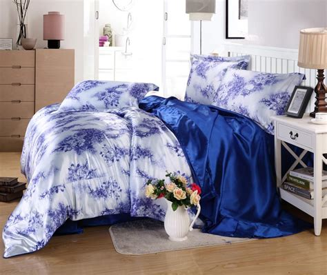 twin size bedding sets new arrival luxury satin silk bedding set super king queen