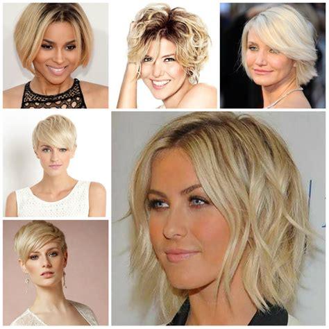 Newest Hairstyles For 2016 40 by Cabelos Loiros Cortes E Penteados De Como Fazer Passo A Passo