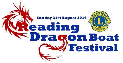 dragon boat racing reading race the dragon reading dragon boat festival