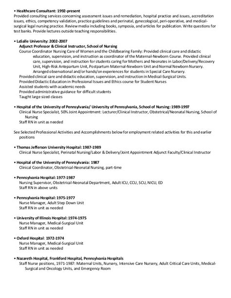 Txu Letter Of Credit cardiac resume objective 28 images cardiac resume sle