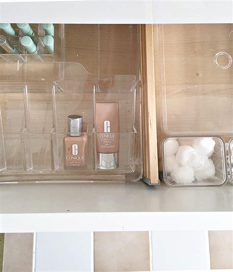 Ikea Bathroom Storage Solutions Bathroom Plans With Ikea Godmorgon Vanity Cuckoo4design