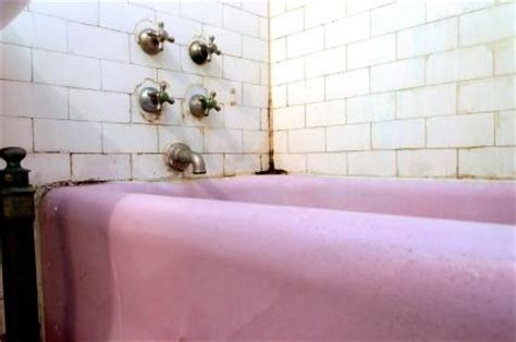 how do you refinish a bathtub refinishing a bathtub bathroom design