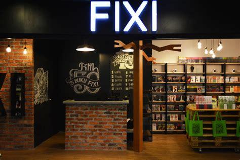 layout kedai buku kedai fixi amir muhammad juiceonline com