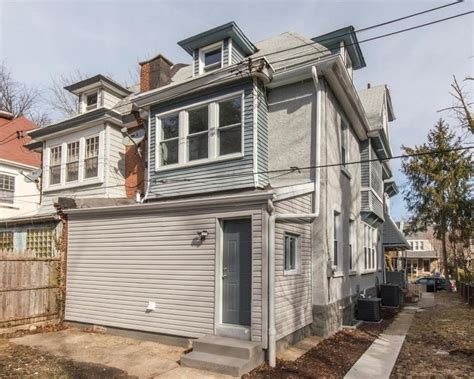 Philly House With Three Floors three floor house in germantown on sale for just
