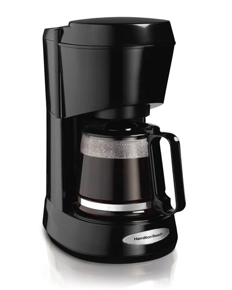 Coffee Maker Tea Maker Akebonno Zj 88 8 8ltr hamilton kitchen portable coffee brewer tea maker cafe bar coffeemaker